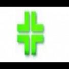 Farmacia Dr. Bottura