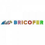 Bricofer Aprilia