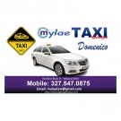 Taxi Mylae Group
