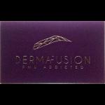 Dermafusion