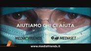 Iniziativa mediafriends