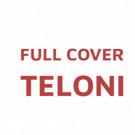 Full Cover Teloni