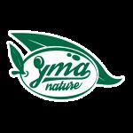 Yma Nature