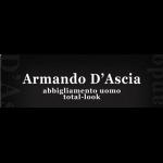 Armando D'Ascia  Total Look