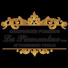Onoranze Funebri La Piemontese di Viarengo Paolo