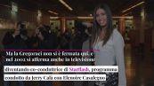 Elisabetta Gregoraci, carriera e nuovi progetti della conduttrice tv