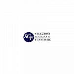 S.G.F. Macchine ed Arredi per Ufficio