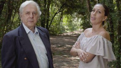Valeria e Lucio