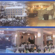 HOTEL IMPERIAL panoramica