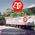 C.T.F. - COOPERATIVA TRASPORTI FOSSOMBRONE autoarticolati