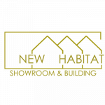 New Habitat Showroom e Building