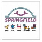 Springfield2015 - Ristorante Pizzeria Bar Parco giochi