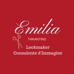 Emilia Tarantino Parrucchiere