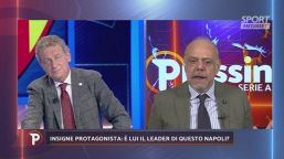 Gattuso, rinnovo in stand-by