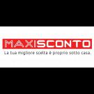 Maxisconto Di Bella - Santa Teresa di Riva