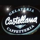 Gelateria Caffetteria Castellana