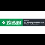 Tecnocasa Ecp Mediazioni Aprilia