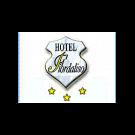 Hotel Fiordaliso