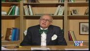 Addio Roberto Gervaso un grande intellettuale