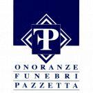 Agenzia Funebre Pazzetta