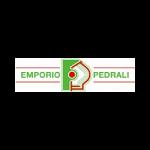 Emporio Pedrali