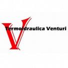 Termoidraulica Venturi