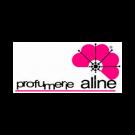 Profumeria Aline