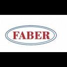 Faber Arredamenti