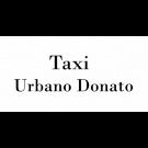 Taxi San Giovanni Rotondo - Urbano Donato e Giovanni