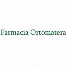 Farmacia Ortomatera