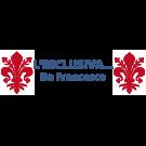 L'esclusiva da Francesco - Schiacciateria, Caffetteria & Pasticceria