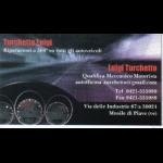 Turchetto Luigi Officina Auto