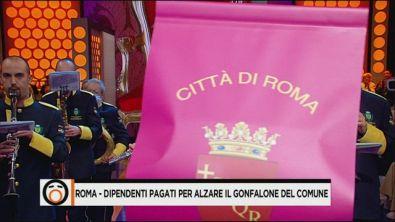I Bonus del Comune di Roma
