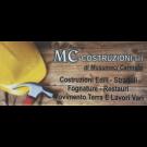 MC Costruzioni