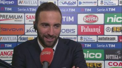 """""""Spero che Buffon resti"""""""