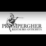 Restauro Prompergher