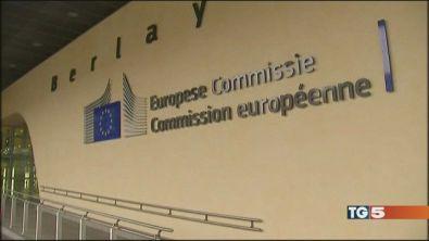Bruxelles approva la manovra correttiva