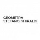 Geometra Stefano Ghiraldi