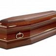 Agenzia Funebre Filìa cofani funebri