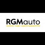 R.G.M. AUTO