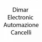 Dimar Electronic Automazione Cancelli