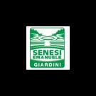 Senesi Giardini