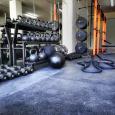 SGym 875 corsi di pilates