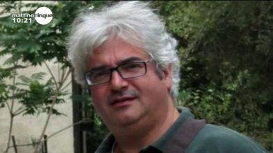 Padova: Chi è Andrea Contin?