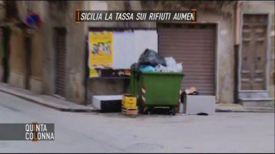 La Tari in Sicilia