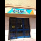 Peggy Pet Shop