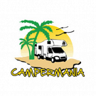 Mondo Camper