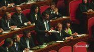 Open arms, Salvini non va processato