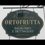 Ortofrutta Barbero di Barbero Marco