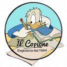 Copisteria Il Copione
